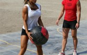 crossfit-girls-medclean