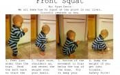 front-squat-silvabackathleticsDotCom