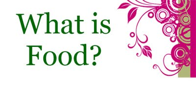 mcateers what is food copy