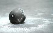 slam_ball