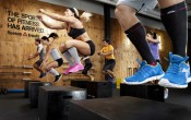 crossfit-box-jumps