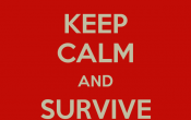 keep-calm-and-survive-test-week
