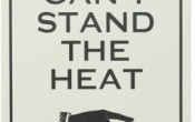 If_you_cant_stand_the_heat_detail