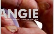 angie-300x235