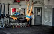 CrossFitEliteWomen