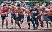 men-running-rich-froning11