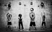wall-balls-black-and-white