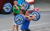 josh-bridges-and-chris-spealler-at-2011-crossfit-games