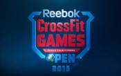 2015-CrossFit-Open