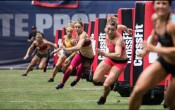 women-in-CrossFit