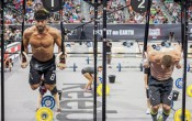 rich-froning-crossfit-imagenes