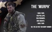 The Murph