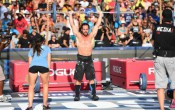 rich-froning-double-grace-600x400