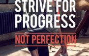 Strive-for-progress-not-perfection-554x433